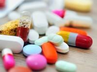 Przyjmowanie leków wymaga ostrożności!
