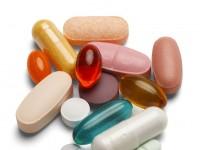 Jak antybiotyki wpływają na rozwój drożdżaków?