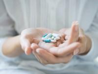 Nutrikosmetyki – tabletki dla urody!